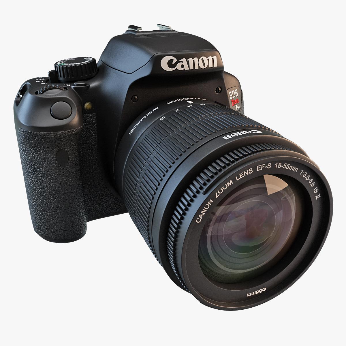 171879_Canon_EOS_Rebel_T4i_18-55mm_0000.jpg