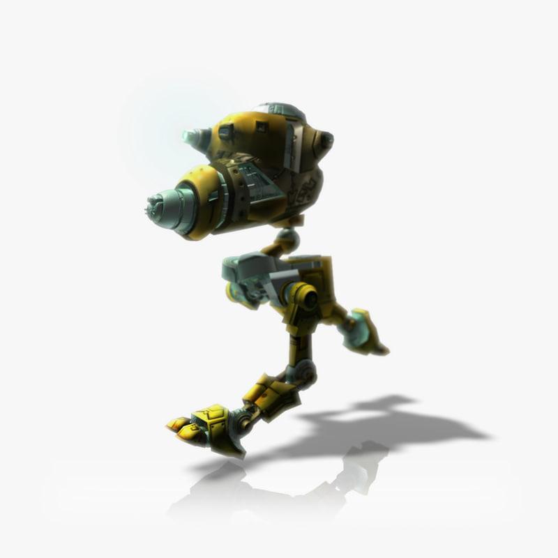 MechBot3.jpg
