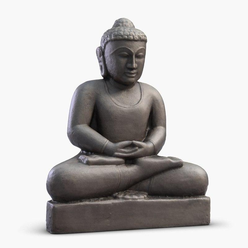 MonkSculpture_CheckMate-7.jpg