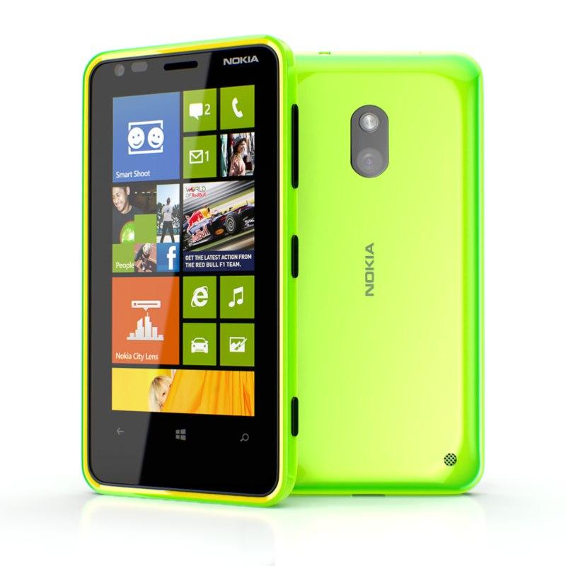 Nokia_Lumia_620_R1.png