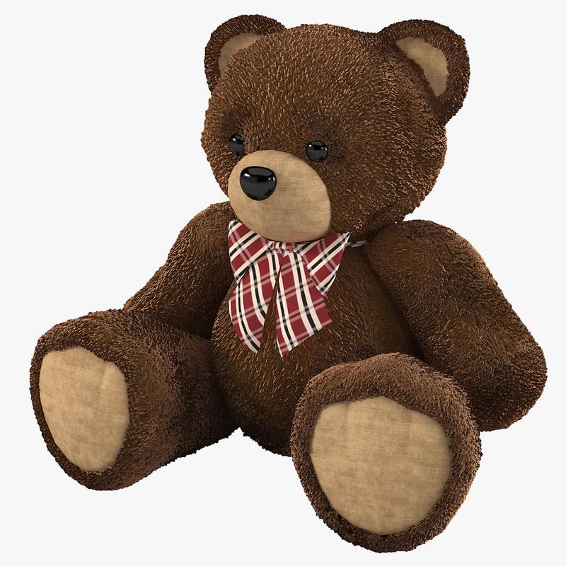 a bear toy 0001.jpg