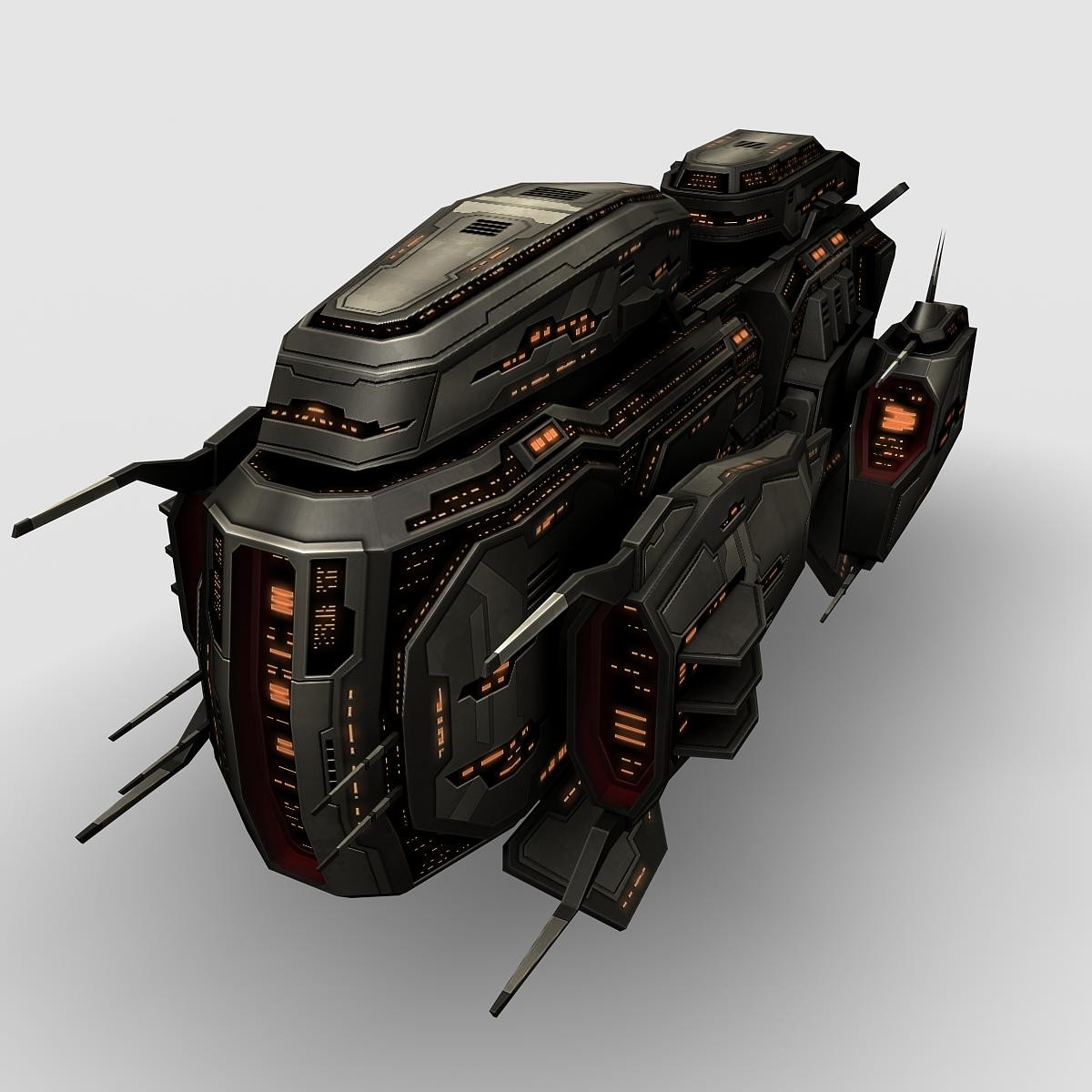 battle_cruiser_1_preview_1.jpg