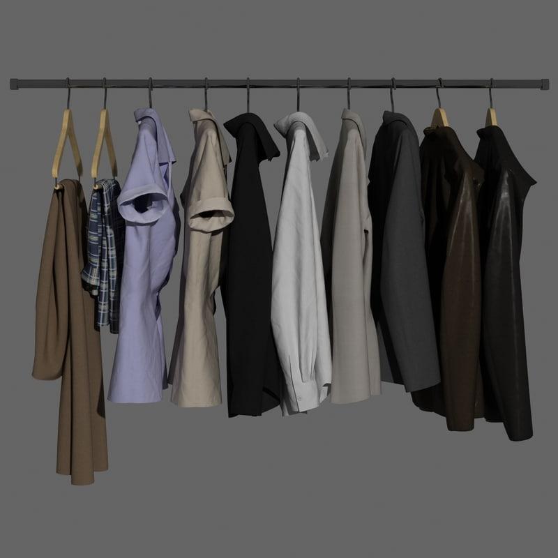 garment_2.jpg