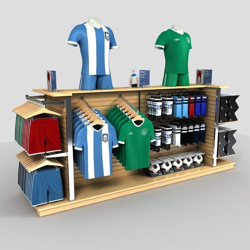 soccer_gear_01.jpg