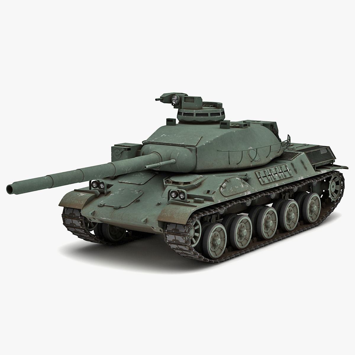 180744_AMX-32_France_Main_Battle_Tank_2___0001.jpg