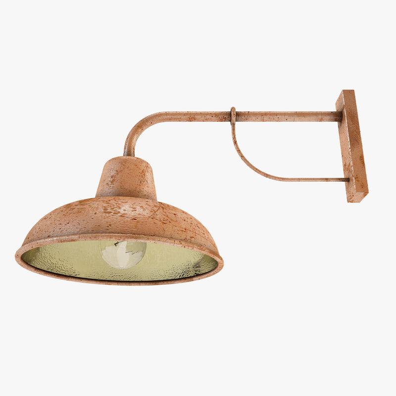Lamp-Il Fanale-Contrada-00.jpg
