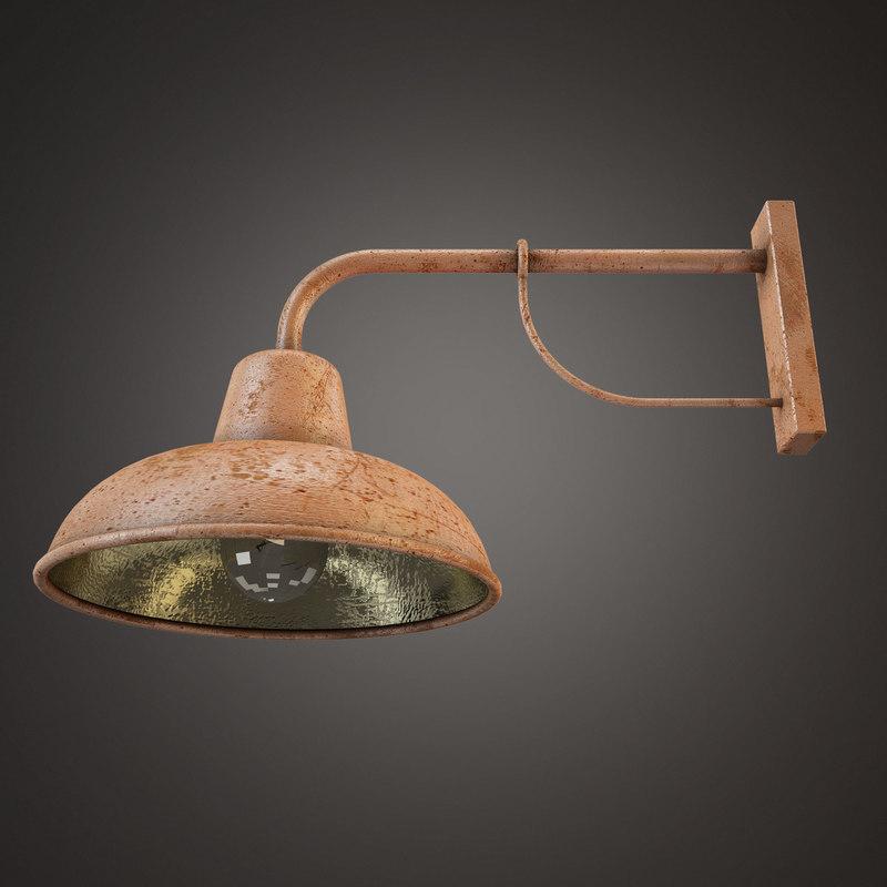 Lamp-Il Fanale-Contrada-01-black.jpg