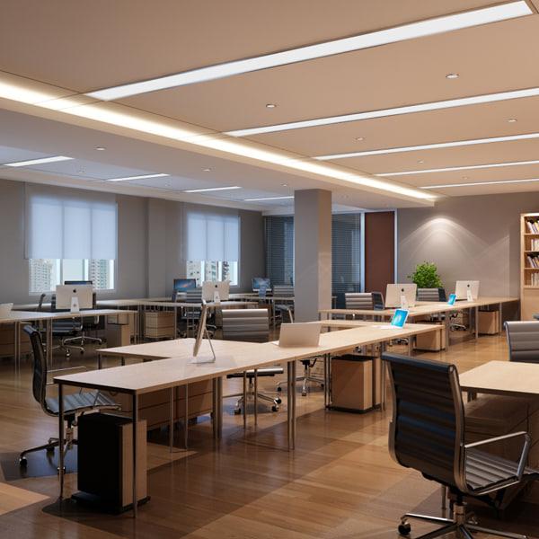 Office Interior 00.jpg