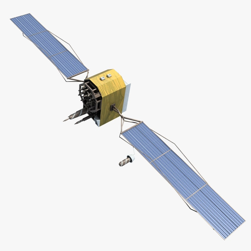 Satelite2_CheckMate-22.jpg