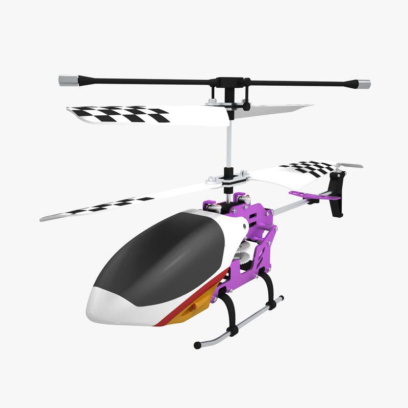 helicopterblanca247.jpg