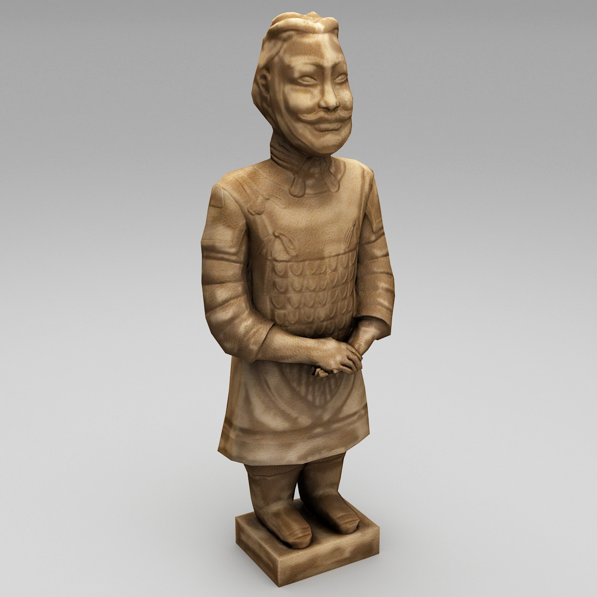 China_Terracotta_Warrior_0001.jpg