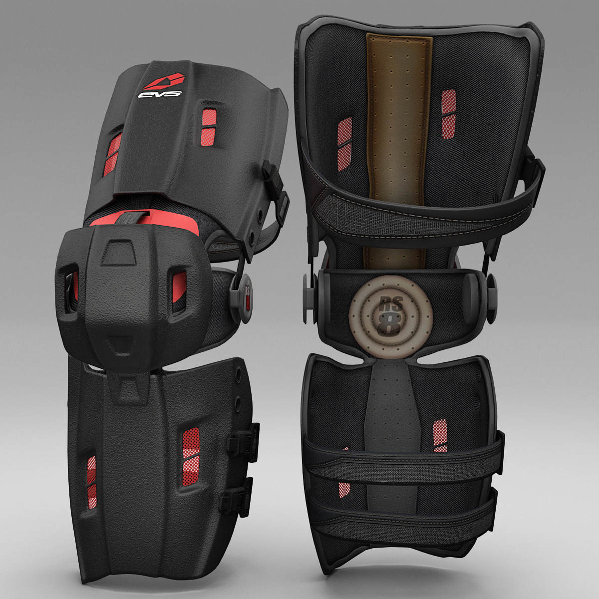 Motocross_Knee_Brace_EVS_RS8_0002.jpg
