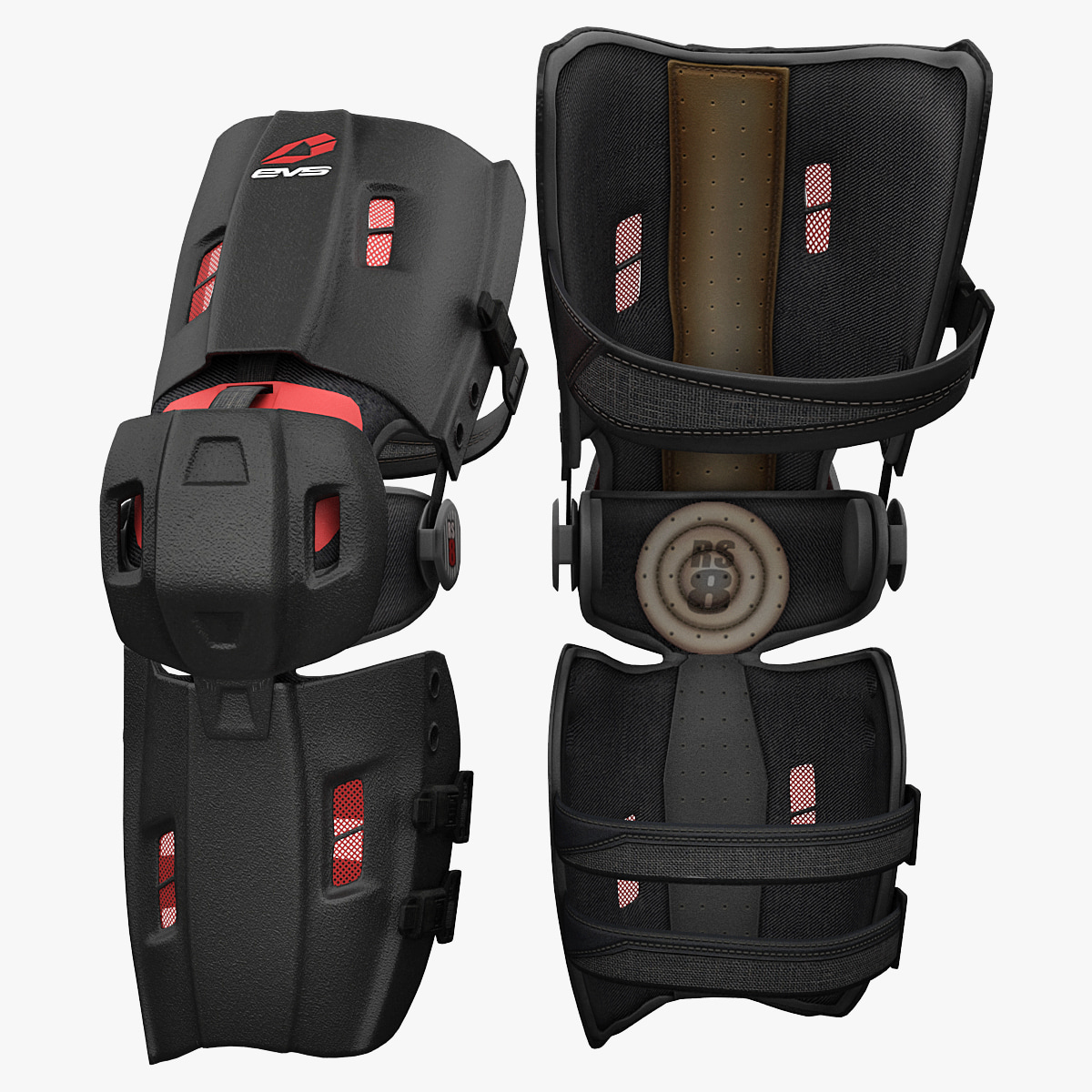Motocross_Knee_Brace_EVS_RS8_0002_2.jpg