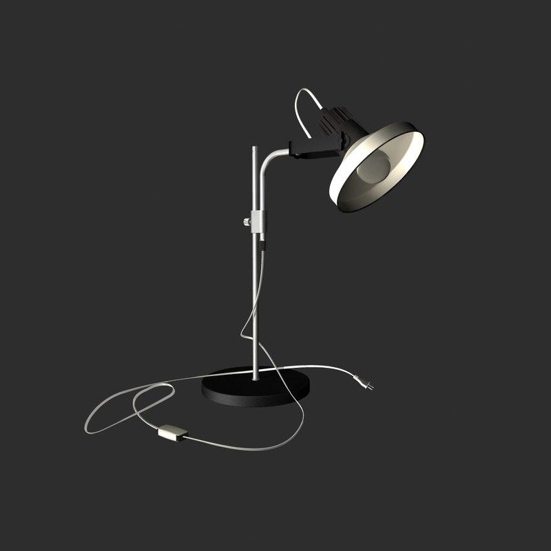 01_lamp-rend02.jpg