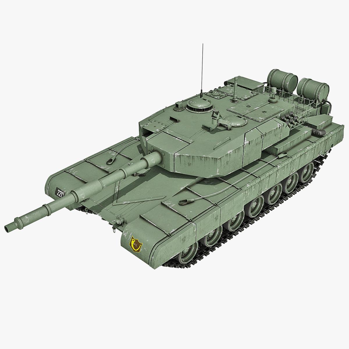 127347_Arjun_India_Main_Battle_Tank_2_000.jpg