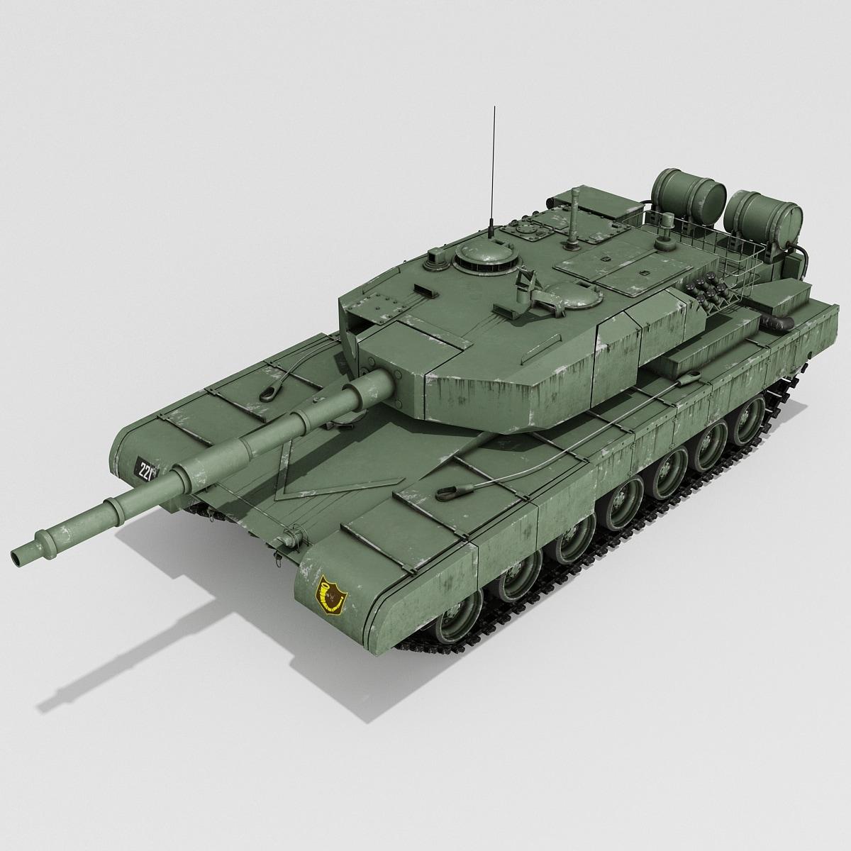 127352_Arjun_India_Main_Battle_Tank_2_005.jpg