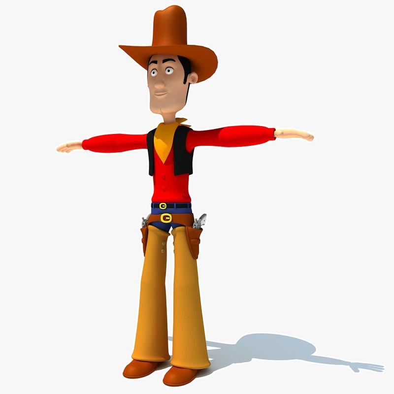 Cowboy-01.jpg