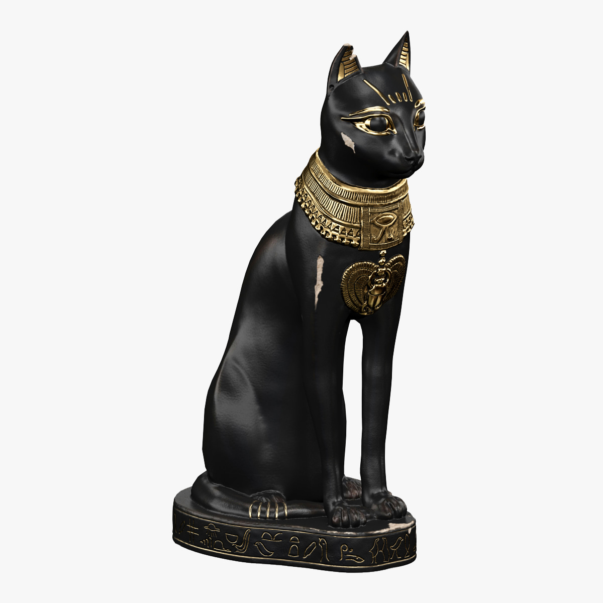 Egyptian_Cat_Statue_000.jpg