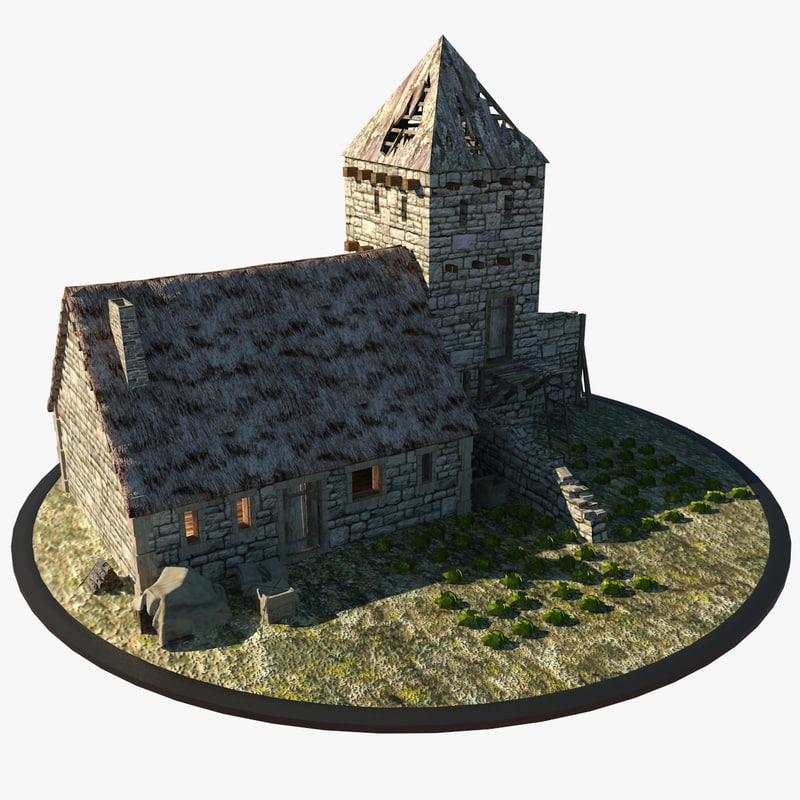 MedievalHouse1-00a.jpg