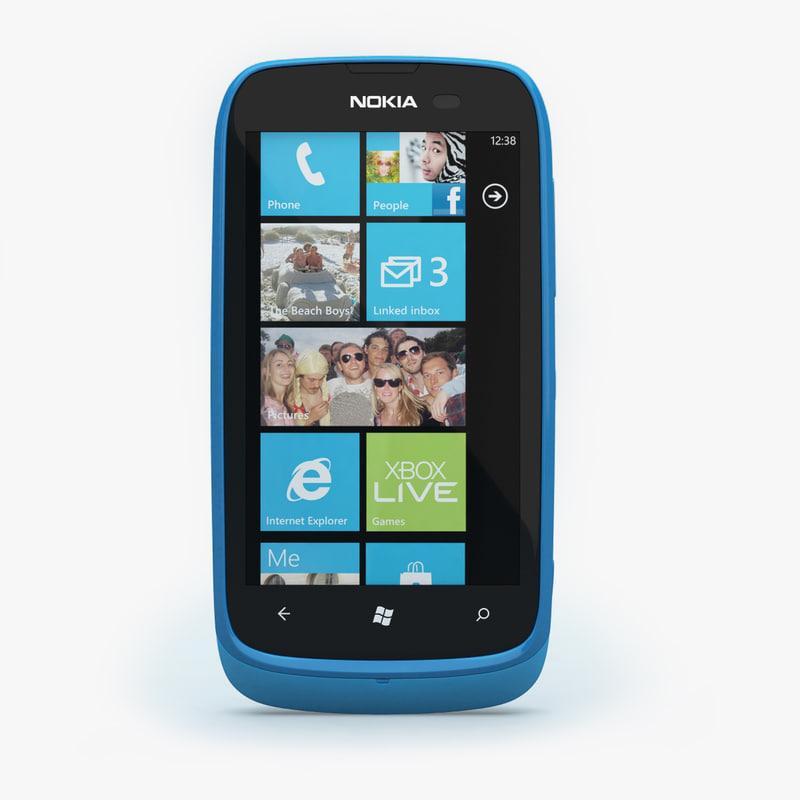 Nokia_lumia_610_signat.jpg