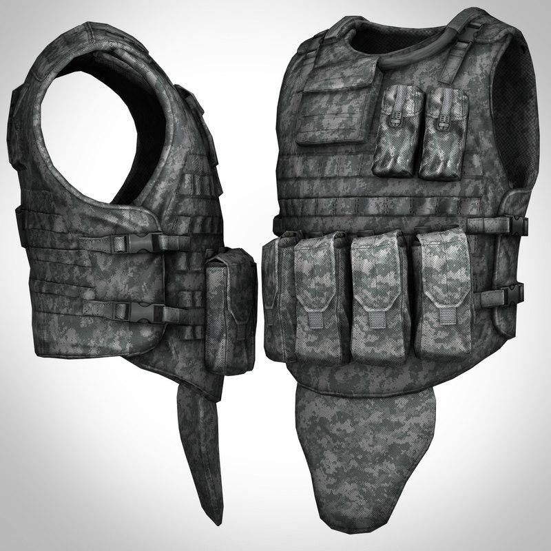 bullet-proof_vest_0003.jpg