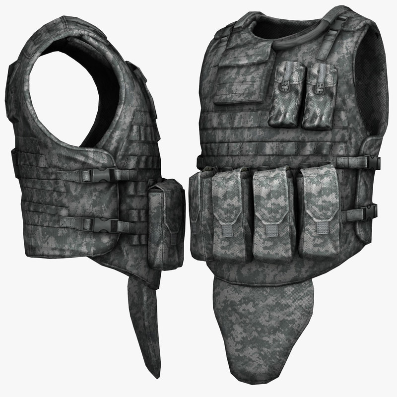bullet-proof_vest_0001.jpg