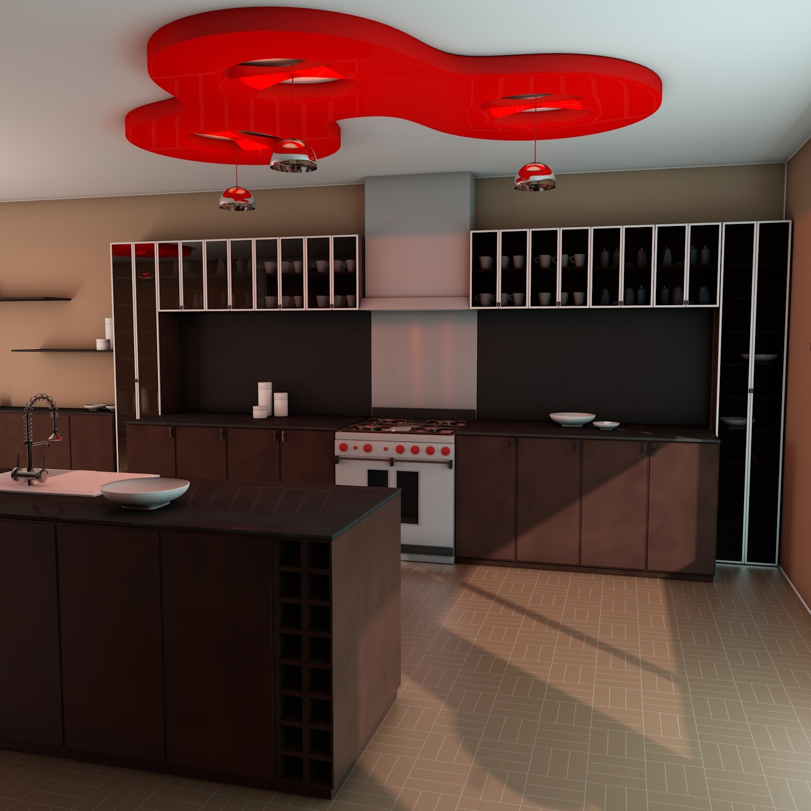 elegant_kitchen_000.jpg