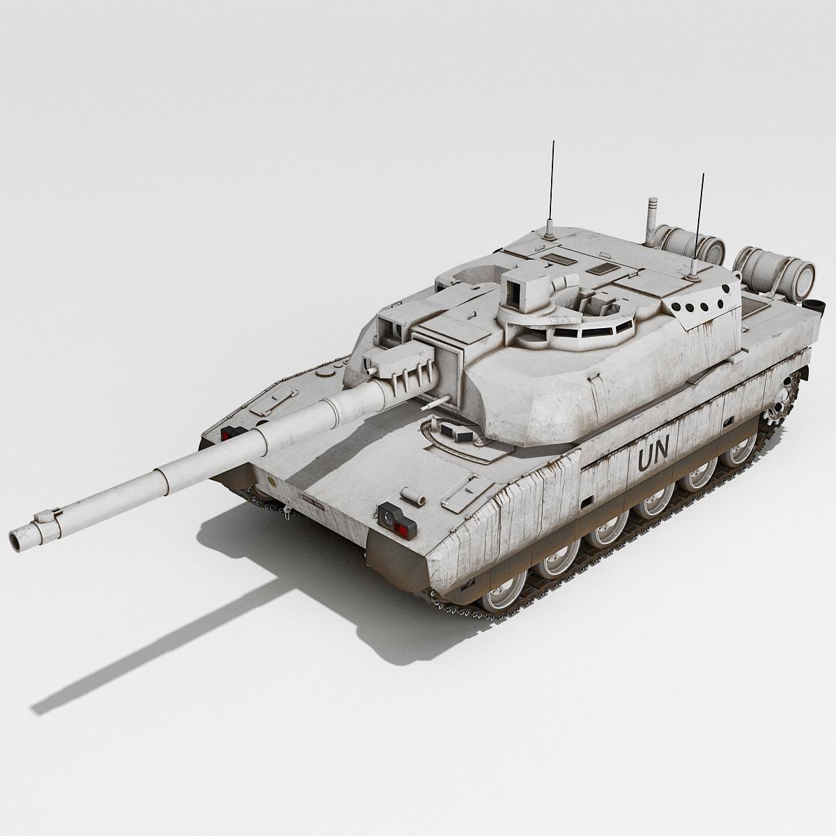 126383_AMX-56_Leclerc_France_Main_Battle_Tank_006.jpg