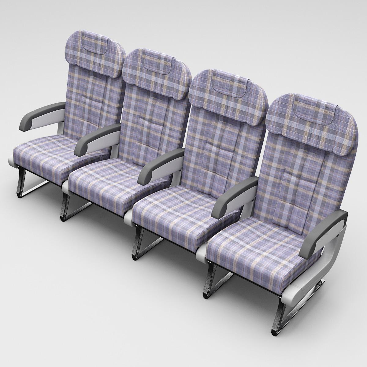Aircraft_Passenger_Seats_v2_0002.jpg