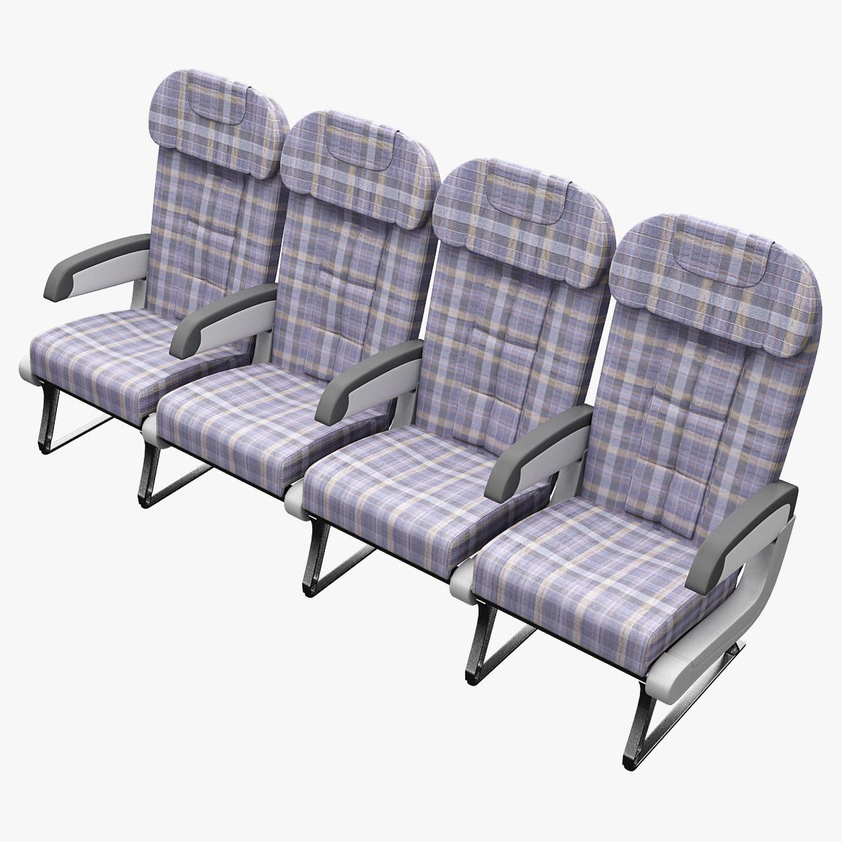 Aircraft_Passenger_Seats_v2_0002_2.jpg