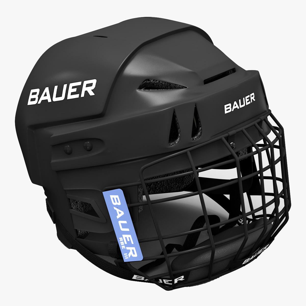 Hockey_Helmet_Bauer_M104_Combo_000.jpg