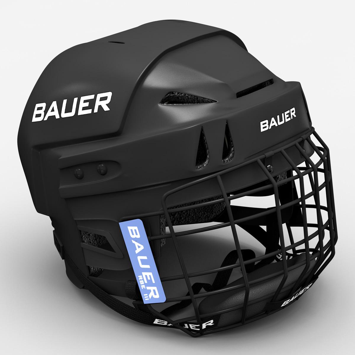 Hockey_Helmet_Bauer_M104_Combo_001.jpg