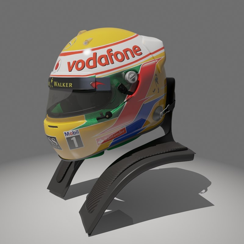 Lewis Hamilton sig.jpg