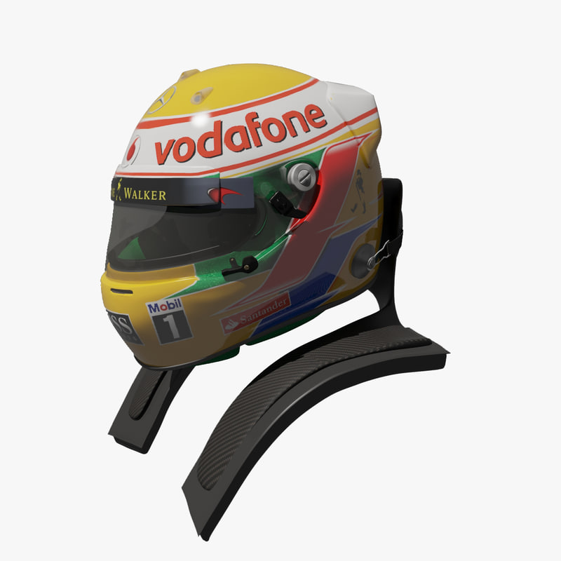 Lewis Hamilton sig 2.jpg