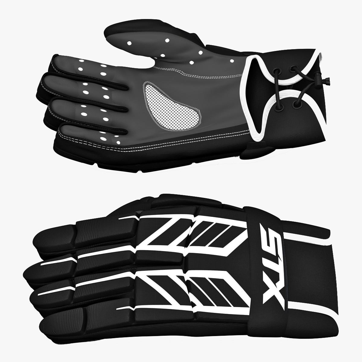 STX_Stinger_Lacrosse_Gloves_000.jpg