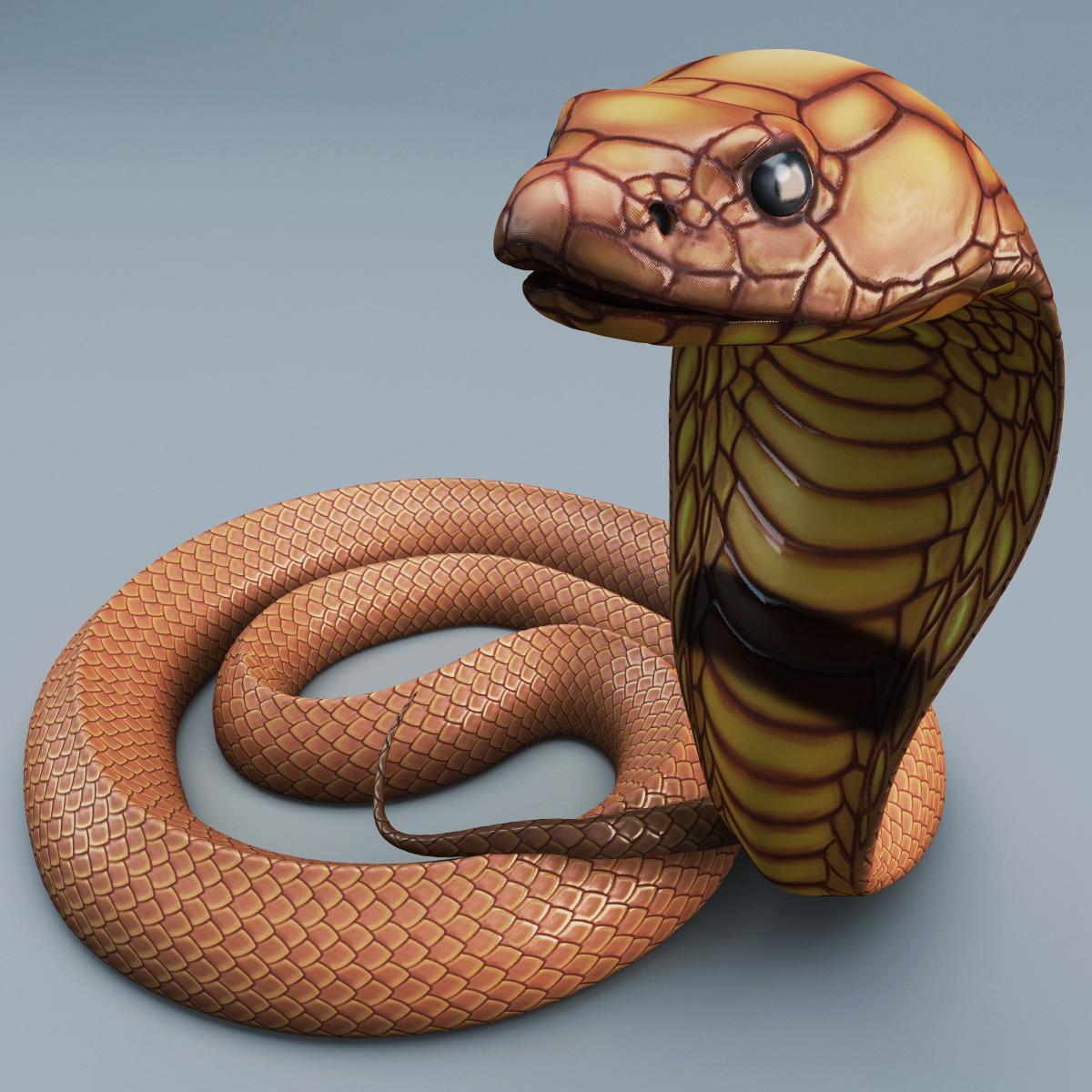 Snake_Cobra_Pose_2_002.jpg