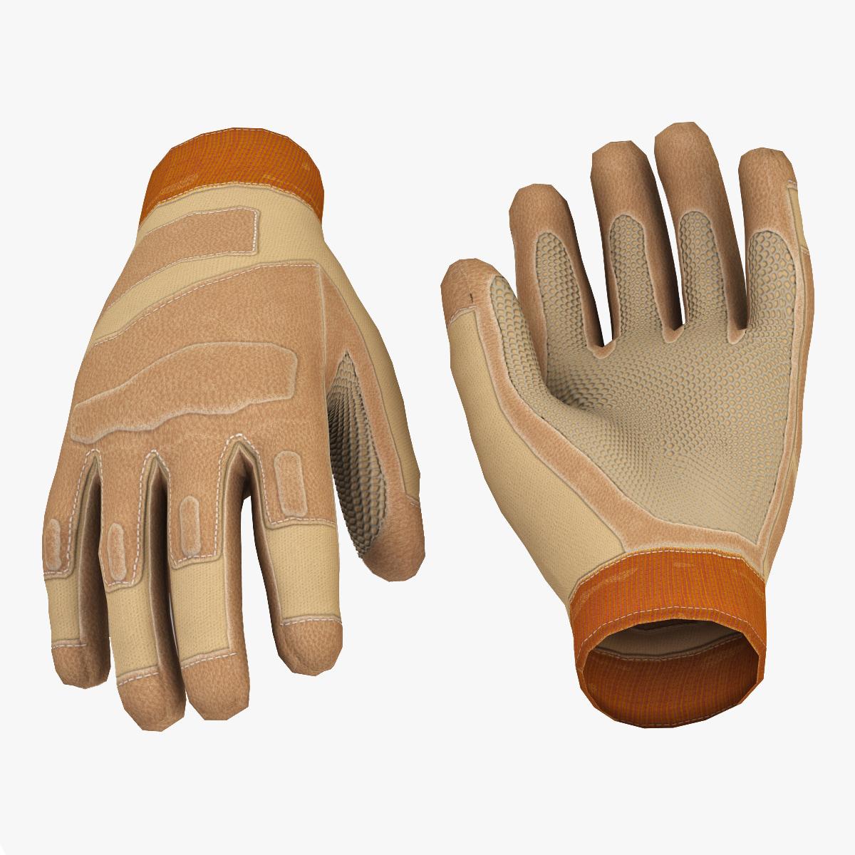 Soldier_Gloves_V2_000.jpg
