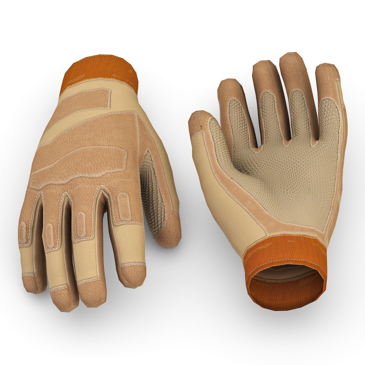 Soldier_Gloves_V2_001.jpg