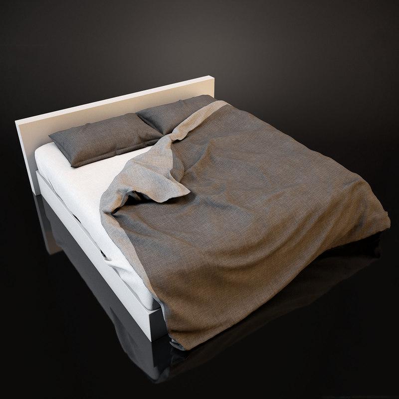 Bedcloth(01)-01-black.jpg