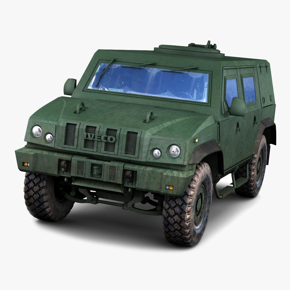 Infantry_Mobility_Vehicle_Iveco_LMV_000.jpg