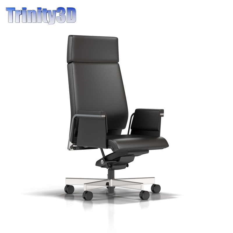 OfficeChair01-Logo_0002.jpg