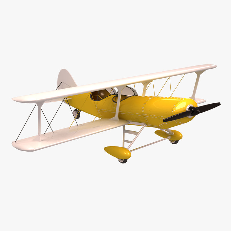 acrobaticblanca247.jpg