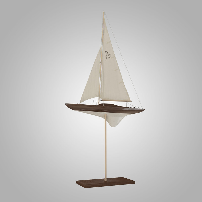 boat_02a.jpg