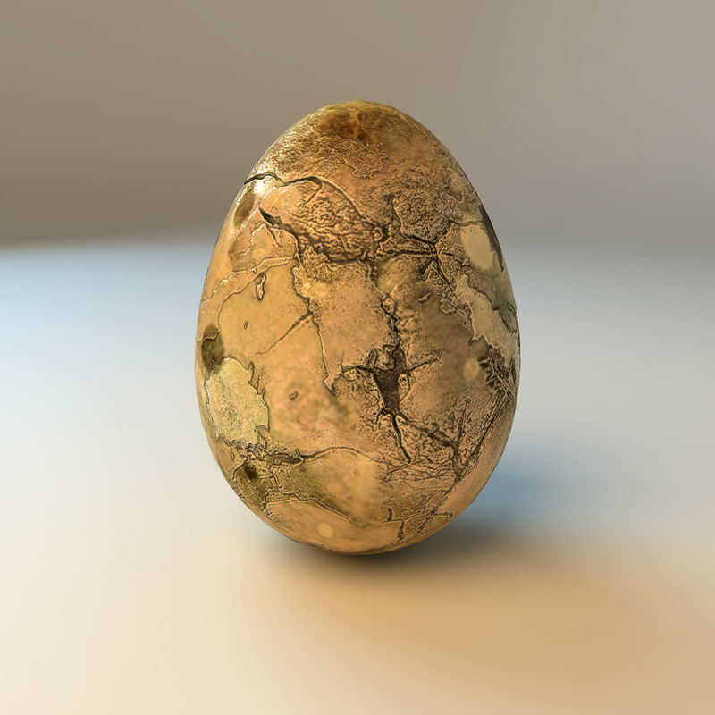 fossilized_egg3.jpg