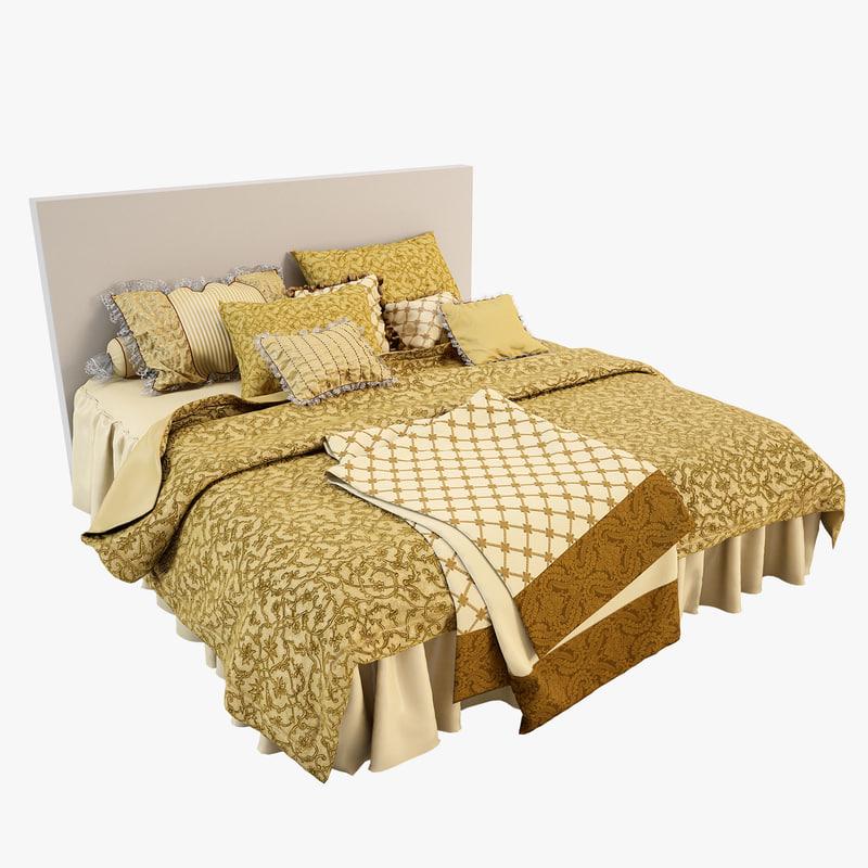 Bedcloth(10)-00.jpg