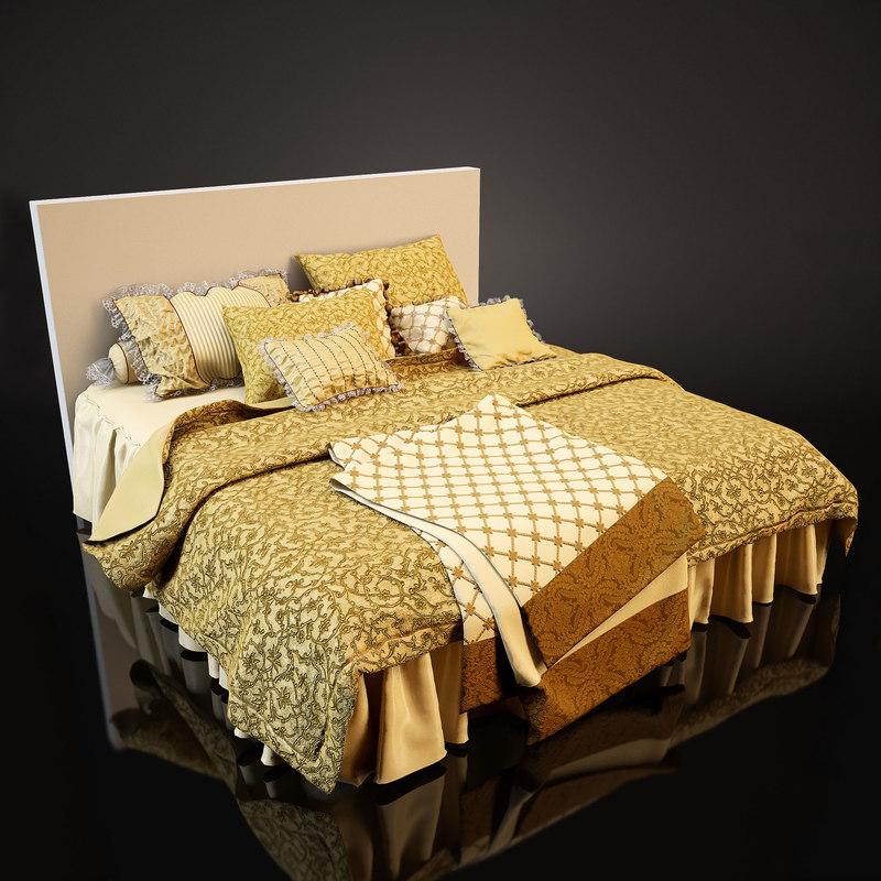 Bedcloth(10)-01-black.jpg