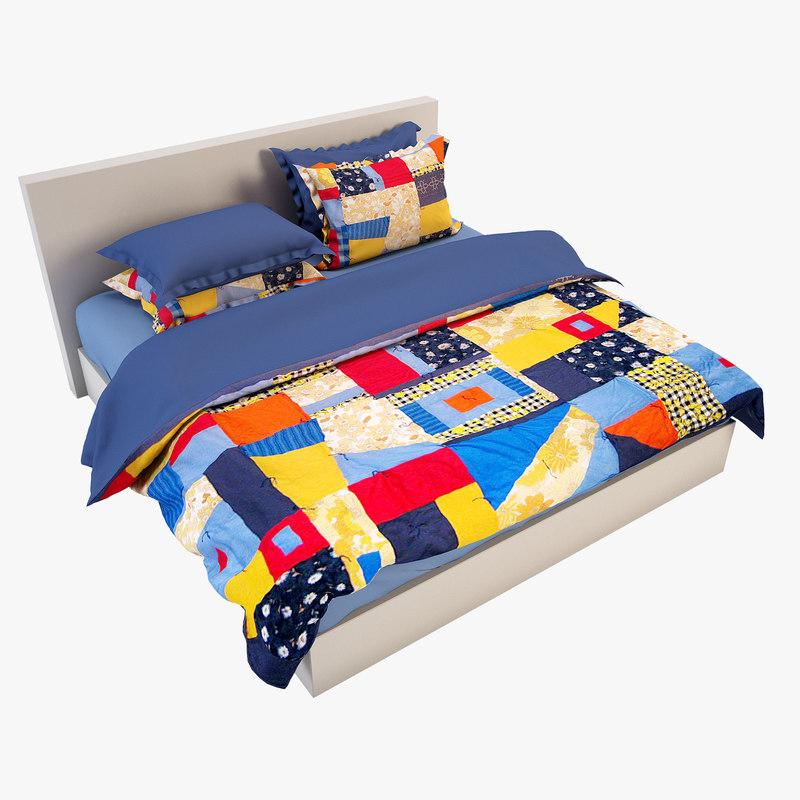 Bedcloth(11)-00.jpg