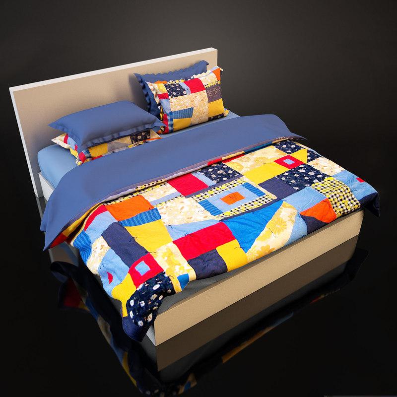 Bedcloth(11)-01-black.jpg