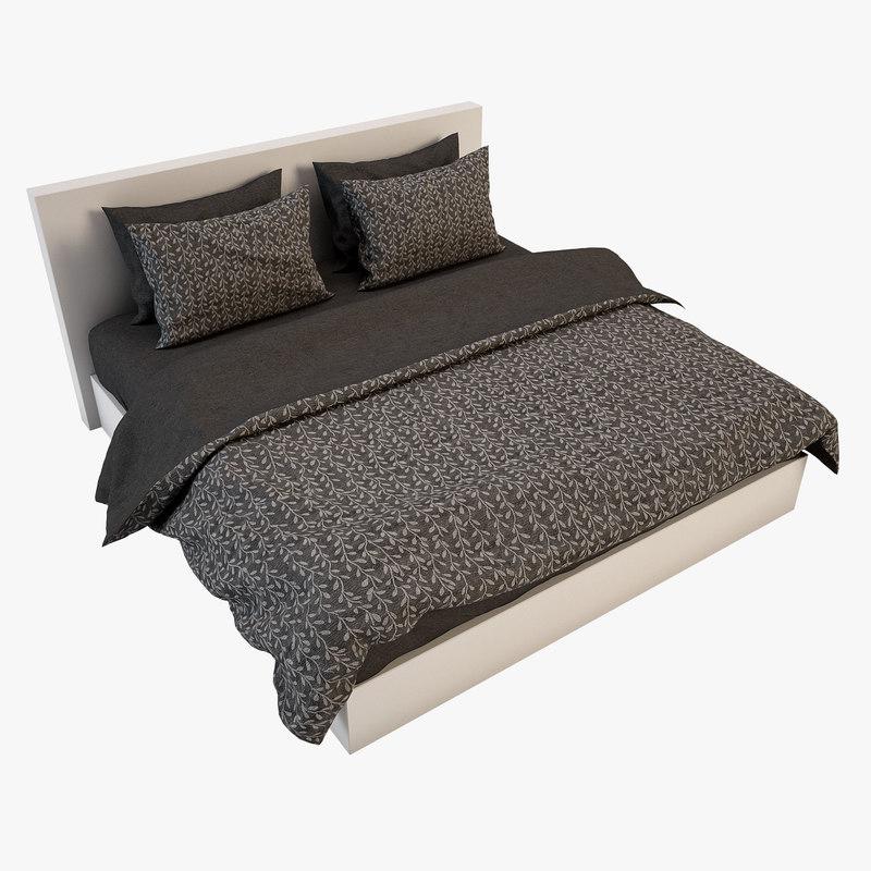 Bedcloth(12)-00.jpg