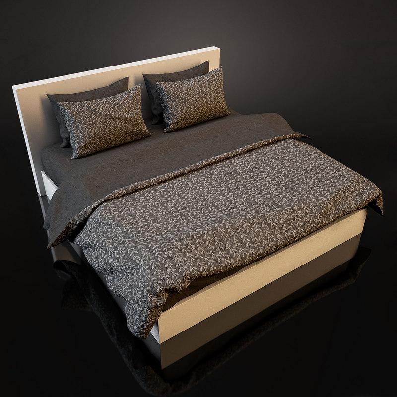 Bedcloth(12)-01-black.jpg